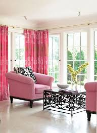 pink living room ideas u2013 modern house