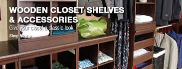 Shelving At Menards by Closet Storage Systems Menards Storage Decorations