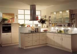cuisine bois pas cher cuisine chene clair contemporaine ctpaz solutions à la maison 4