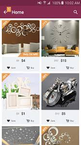 Home Design Ipad App Review Amazon Com Home Design U0026 Decor Shopping Appstore For Android