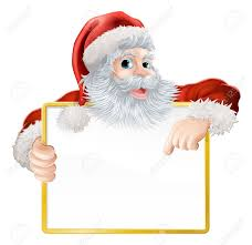 4 193 father christmas hat cliparts stock vector and royalty free