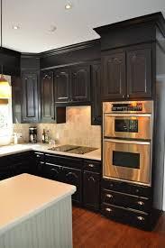 Black Kitchen Tiles Ideas Kitchen Design Marvellous Black And White Kitchen Designs Modern