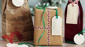 christmas gift for wife 2016 awesome diy gift tag ideas diy projects craft ideas how to s for