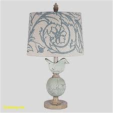 White Shabby Chic Floor Lamp by Table Lamps Design Lovely Shabby Chic Table Lamps