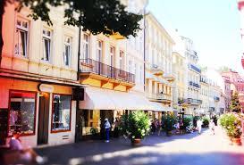 Pension Baden Baden Baden Baden C U0027est Belle U2013 Luxusreiseblog Reiseworld