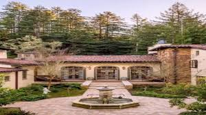 tuscan style house definition youtube
