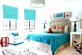 Blue Room Decor Blue Bedroom Wall Ideas Serviette Club