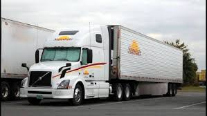 trailer volvo tractor trailer reported stolen in putnam county wjax tv