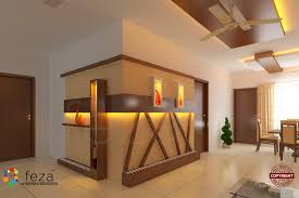 interior design architects best interior designer in kerala feza is an experienced professional