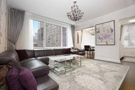 2 Bedroom Apartments Perth Rent Upper West Side Rentals For Rent
