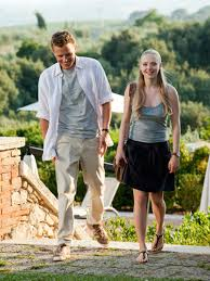 letters to juliet cast interviews behind the scenes of letters