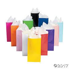 bag assortment