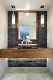 pendant bathroom lighting uk ideas amazing modern