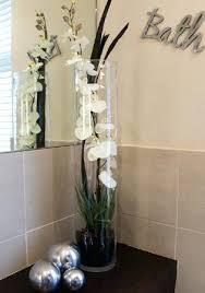 Home Decor Flower Arrangements Home Decor Floral Arrangements Home Decor Artificial Mixed Floral