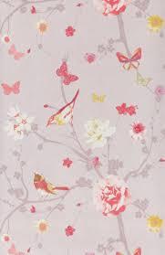 papier peint pour chambre fille papier peint pour chambre bb finest superb papier peint chambre