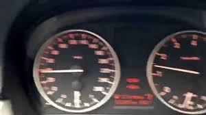 2006 bmw 325i gas mileage bmw 325i fuel consumption high