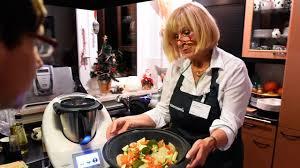 thermomix recette marketing des ées 70 pour de cuisine