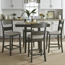 furniture kitchen table dining sets nebraska furniture mart