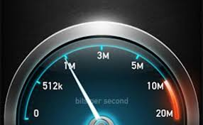 mobile speed test android speedtest net mobile speed test 2 0 9 for android v3