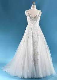 disney wedding dress disney collection wedding dresses wedding ideas