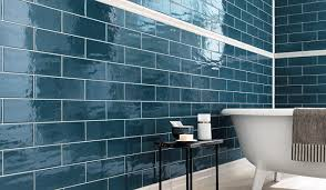 textures metallics glossy finishes tiles never been so