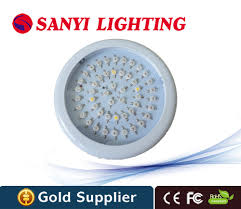 where to buy indoor grow lights cheap price 50w ufo led grow lights for hydroponics system