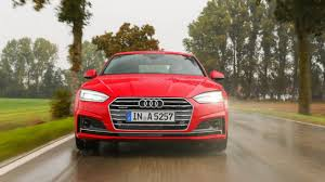 audi a5 price usa 2018 audi a5 sportback price rview and release date