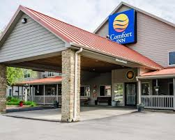 Comfort Inn Hotels Comfort Inn Hotels In Franklin In By Choice Hotels