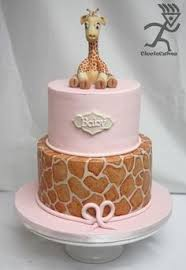 giraffe baby shower cakes giraffe cake cakes cake decorating daily inspiration ideas