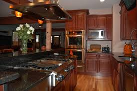 Kitchen Cherry Cabinets by Kitchen Cabinet Accessories Kitchen Cabinet Value