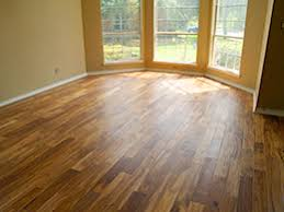 all installation pictures are customers flooring direct
