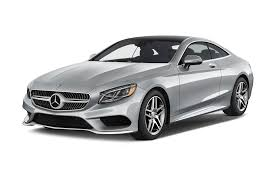 black and pink mercedes 2015 mercedes benz s class coupe review