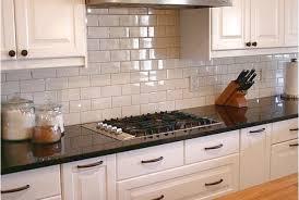 cabinet kitchen cabinet hardware beautiful kitchen cabinet knobs
