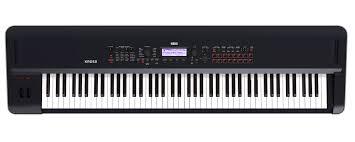 levin furniture black friday arranger keyboards chuck levin u0027s