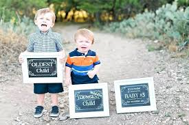 baby announcement baby announcement chalkboard by pregnancy announcements 3 were