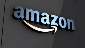 amazon press release black friday chicago releases list of possible amazon headquarters sites