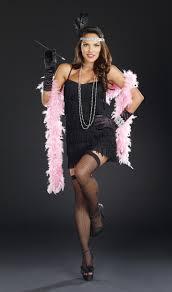 1 pc flapper starter dress costume amiclubwear costume online