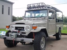 land cruiser lifted cdn pinthiscars com images toyota land cruiser fj40 for sale