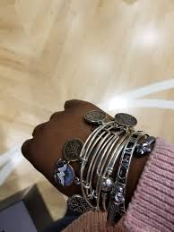 november birthstone alex and ani fashion of philly alex and ani opens in king of prussia mall