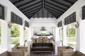 hawaiian plantation home colors trend home design and decor 1000