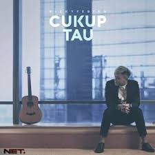 download mp3 iwan fals feat nidji 22 best multi clip music images on pinterest album card book and