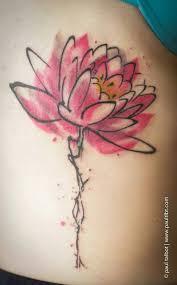 Buddhist Flower Tattoo - 76 best ness u0027s tattoo inspo images on pinterest tatoo tattoo