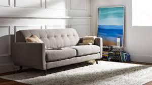 amazon u0027s plan take over your living room