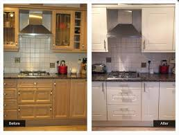 kitchen revamp ltd kitchen fitter in walton on thames uk