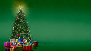christmas tree 3d and cg u0026 abstract background wallpapers on