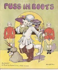 u0027s puss boots
