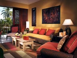 african home decor has the impression of wild life home design