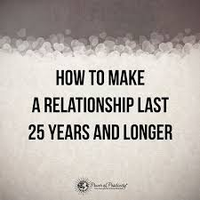 Tips On Lasting Longer In Bed How To Make A Relationship Last 25 Years And Longer Bored Panda