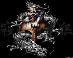 view 23 images ink japanese geisha tiger