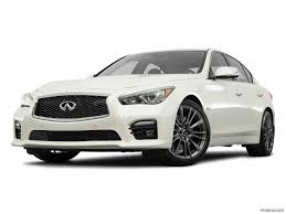 infiniti q50 2017 white infiniti q50 2016 red sport 400 in uae new car prices specs